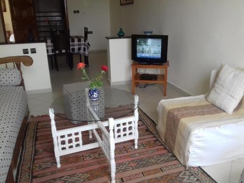 Residence La Galiote - фото 3