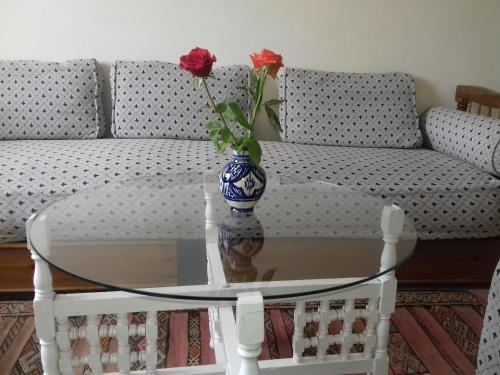Residence La Galiote - фото 5