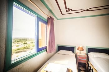 Hotel Jimi Hendrix - фото 0