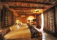 Отзывы Kasbah Hotel Xaluca Arfoud, 4 звезды