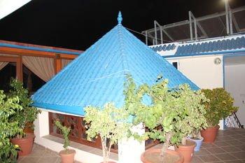 Hotel Tarek - фото 17