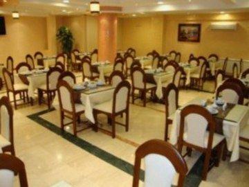 Hotel Amouday - фото 11