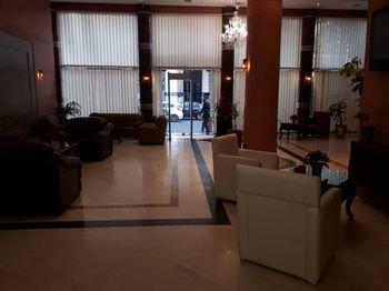 Hotel Amouday - фото 12