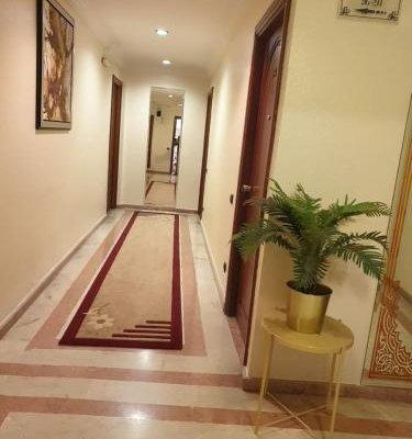 Hotel Amouday - фото 14
