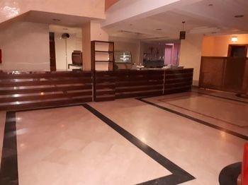 Hotel Amouday - фото 17
