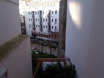 Hotel Amouday - фото 20