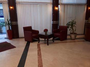 Hotel Amouday - фото 4