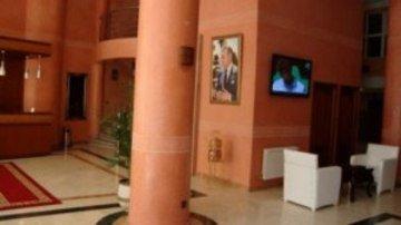 Hotel Amouday - фото 8
