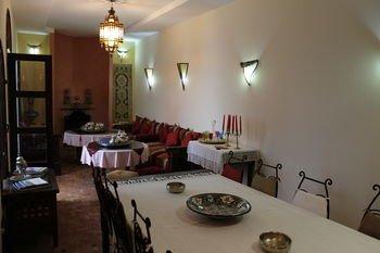 Dar Manara - фото 11