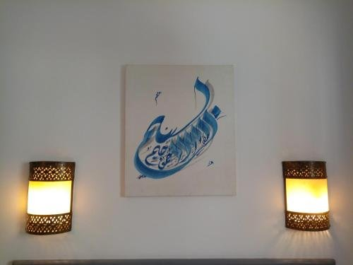 Dar Manara - фото 14