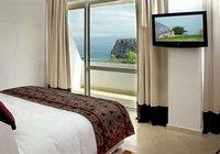 Отзывы Suites Hotel Mohammed V by Accor, 4 звезды