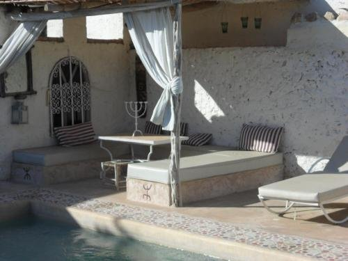 Villa Salvatore - фото 11