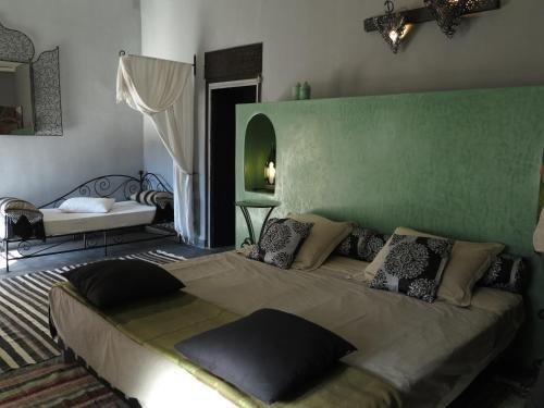 Villa Salvatore - фото 4