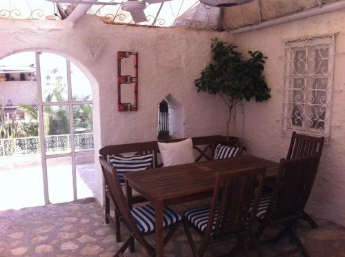 Villa Salvatore - фото 7