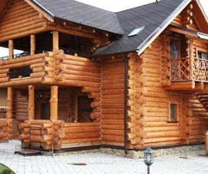 VVP Club Hotel Tiraspol Moldova