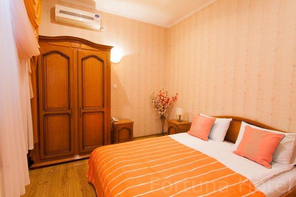 Отель Фортуна - фото 3
