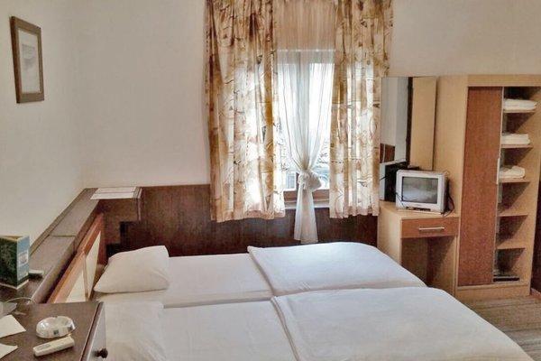 Hotel Splendido MB - фото 2