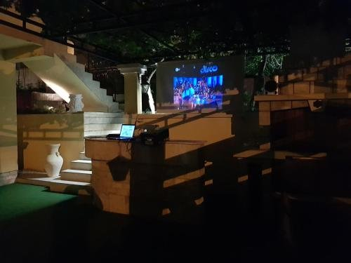 Apartments Sandra - фото 18