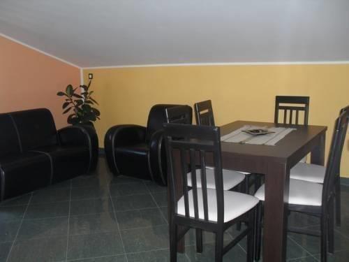 Apartments Sandra - фото 2