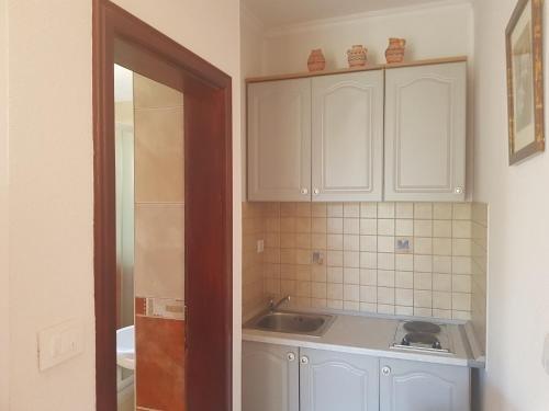 Apartments Sandra - фото 22