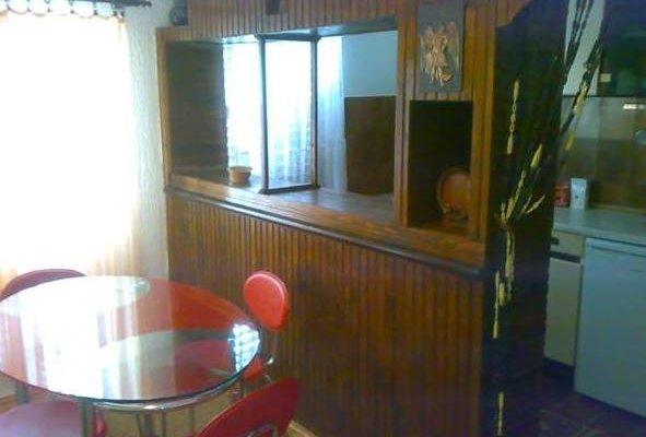 Apartments Papan - фото 13