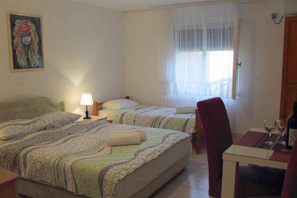 Apartments Papan - фото 3