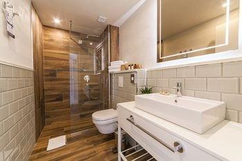 Hotel Casa del Mare - Amfora - фото 10