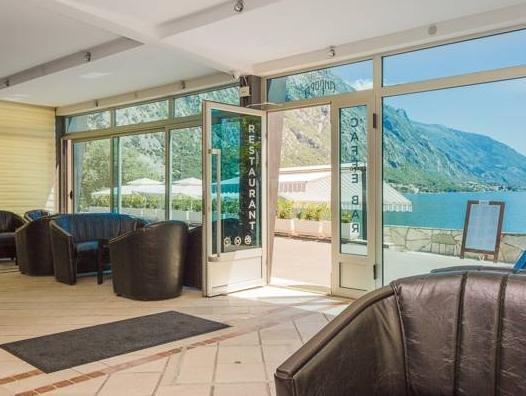 Hotel Casa del Mare - Amfora - фото 17