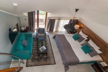 Hotel Casa del Mare - Amfora - фото 4