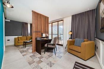 Hotel Casa del Mare - Amfora - фото 5