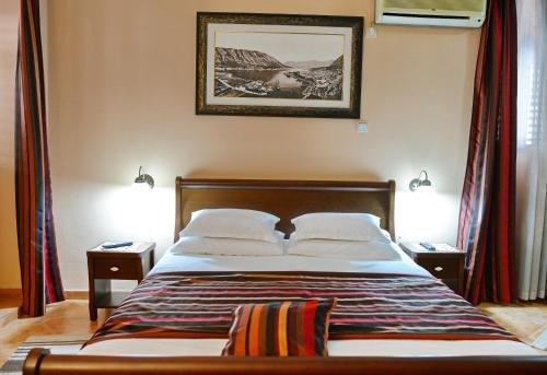 Apartments Parteli - фото 15