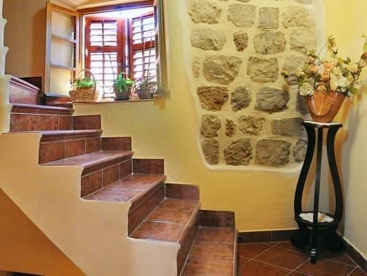 Apartments Parteli - фото 9