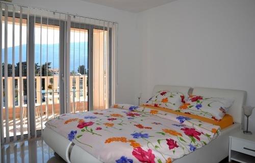 Montesun Residence - фото 1