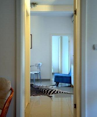 Montesun Residence - фото 12