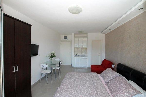 Montesun Residence - фото 5
