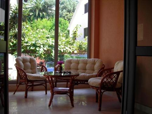Montesun Residence - фото 6