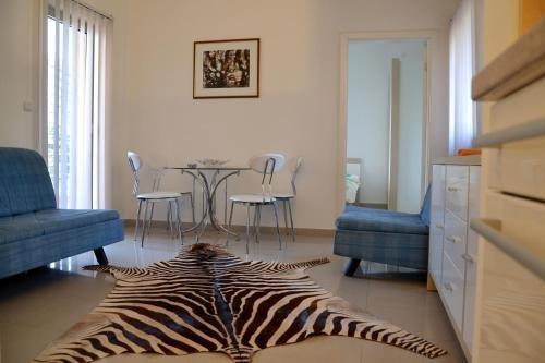Montesun Residence - фото 9
