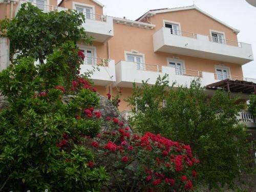 Apartments Bovan - фото 50