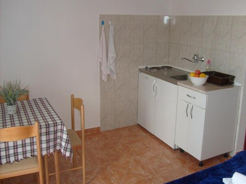Apartments Bovan - фото 10