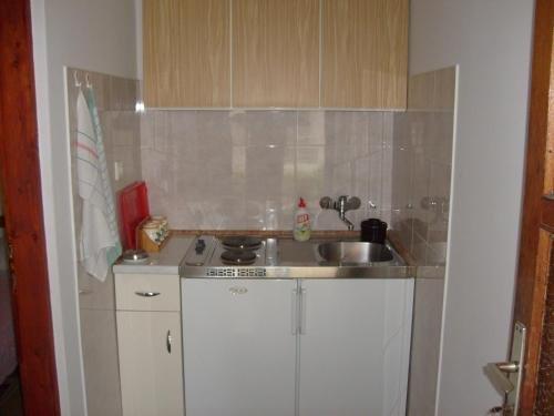 Apartments Bovan - фото 11