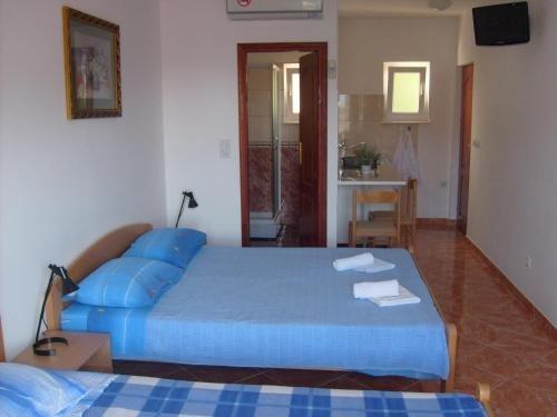 Apartments Bovan - фото 13