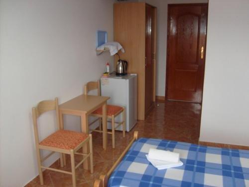 Apartments Bovan - фото 15