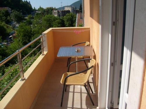 Apartments Bovan - фото 17