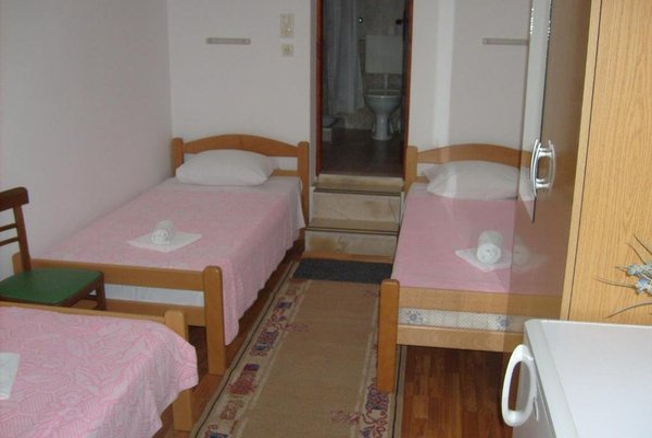 Apartments Bovan - фото 2