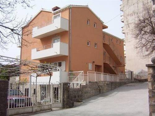 Apartments Bovan - фото 5