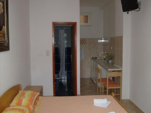 Apartments Bovan - фото 6