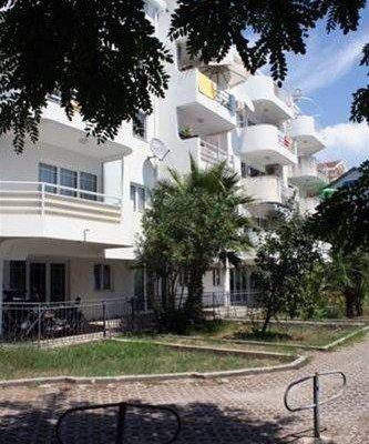 Apartments Jeremic - фото 37
