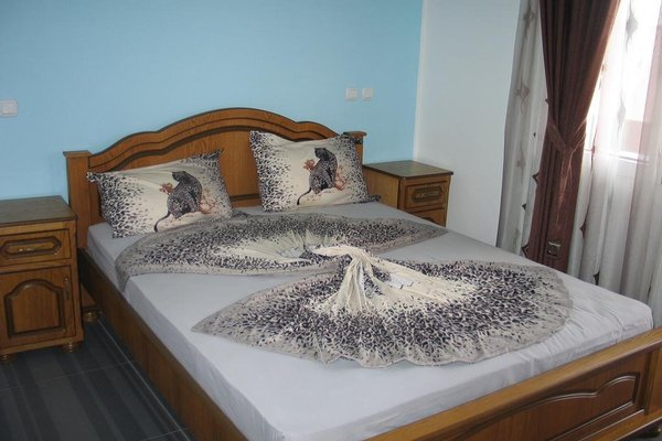 Accommodation Royal Azur - фото 2