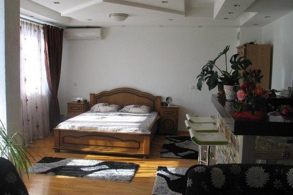 Accommodation Royal Azur - фото 3