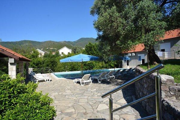 Villa Mia - фото 3